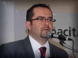 IFAI ADVIERTE QUE NUEVA LEY DE TRANSPARENCIA DEBE SER PRECISA