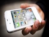 UNA VEZ AHOGADO EL NIÑO… APPLE REFUERZA SEGURIDAD EN IPHONE Y IPAD