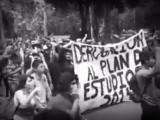 VIDEO: ¿QUÉ ESTÁ PASANDO EN EL POLITÉCNICO?