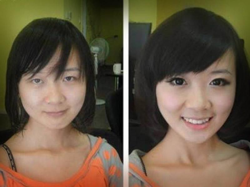 japonesas-maquillaje-63816