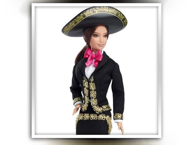 mexico-barbie-mariachi-6282