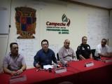 DESMANTELAN DOS BANDAS DE ASALTANTES QUE OPERABAN EN EL ESTADO