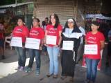 20 MUJERES CAMPECHANAS HAN ACUDIDO AL DISTRITO FEDERAL PARA ABORTAR