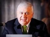 PRÓXIMO MARTES, DIÁLOGO, CLASES Y NUEVO DIRECTOR EN EL IPN: CHUAYFFET
