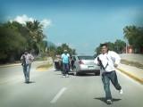 PGR UBICA FOSAS DONDE ESTARÍAN LOS RESTOS DE NORMALISTAS DESAPARECIDOS