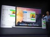 APPLE LANZA OS X YOSEMITE ¡GRATIS PARA TODOS SUS USUARIOS!
