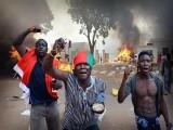 DECRETAN ESTADO DE EMERGENCIA EN BURKINA FASO, ¡ENTÉRATE POR QUÉ!