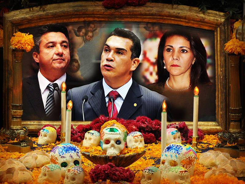 calaveritas-politicas-2014
