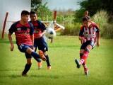 SE ENRACHA CAMPECHE FC, GOLEA AL ATLANTE Y LLEGA A TRES TRIUNFOS