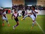 CAMPECHE FC IRÁ POR SUS PRIMEROS PUNTOS COMO VISITANTE ANTE BONFIL