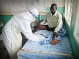 ¡LIBRE DEL VIRUS! EN NIGERIA EL ÉBOLA YA HA SIDO CONTROLADO: OMS