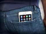 ¿OTRO DEFECTO? EL IPHONE 6 Y SU DEBILIDAD CON LA MEZCLILLA