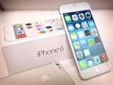SI QUIERES UN IPHONE 6, DEBES TENER POR LO MENOS 11 MIL PESOS DISPONIBLES