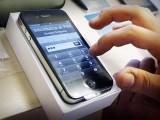 CHECA: ¿QUIERES SABER SI TE ESTÁN VENDIENDO UN IPHONE ROBADO?