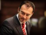 PRECIO REFENCIAL DE PETRÓLEO SE REDUCE A 79 DÓLARES POR BARRIL