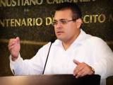 PROPONE ZAVALA SALAZAR REVOCAR INCREMENTO A TARIFA DEL TRANSPORTE URBANO