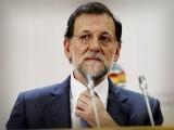 EN ESPAÑA, RAJOY SE DISCULPA POR CORRUPCIÓN EN CARGOS PÚBLICOS