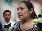 ACUSAN A MAYRA BOJÓRQUEZ DE VIOLAR DERECHOS LABORALES DE TRABAJADOR