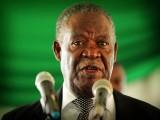FALLECE PRESIDENTE DE ZAMBIA, MICHAEL SATA, CONOCIDO COMO 'EL REY COBRA'