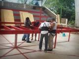 ARRANCA MAÑANA LA SEGUNDA ETAPA DEL TORNEO NUEVOS VALORES 2014-10-29