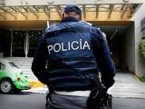 ¡ENTÉRATE! PODRÍAN PERDER SU EMPLEO 40 MIL POLICÍAS EN MÉXICO