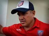 CAMPECHE FC VIVE SU MOMENTO EN TERCERA DIVISIÓN: MARCO RINCÓN NEGRETE