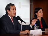 GOBIERNO FEDERAL INTENSIFICARÁ 'PLAN NUEVO GUERRERO': ROBLES