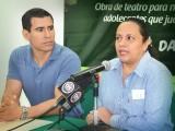 """PARA PREVENIR SUICIDIOS, COBACH LLEVARÁ OBRA """"INMOLACIÓN"""" A MUNICIPIOS"""