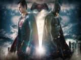 ¡CHECA LA SORPRESA QUE 'BATMAN VS SUPERMAN' PODRÍA DAR!