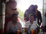 HABRÁ II EDICIÓN DE LA CARRERA ZOMBIE RUN 2014, EL 1 DE NOVIEMBRE