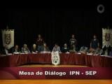EL IPN YA TIENE NUEVO DIRECTOR, SEP CONDICIONA SU PRESENTACIÓN