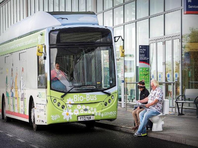 bio-bus-76377
