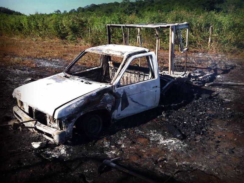 camioneta-incendio-43889