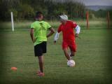 CHIVAS CAMPECHE RECIBE A COZUMEL FC ESTE SÁBADO EN LA LNJ