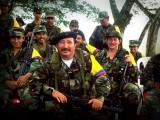 LAS FARC ANUNCIA LIBERACIÓN DE DOS SOLDADOS, PROCESO DE PAZ CONTINÚA