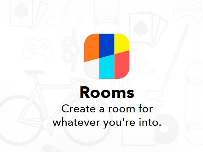facebook-rooms-1538