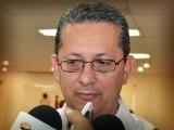 HAY CIVILIDAD POLÍTICA EN MANIFESTANTES, ASEGURA PRI