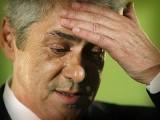 DETIENEN A EX PRIMER MINISTRO SOCIALISTA DE PORTUGAL POR CORRUPCIÓN