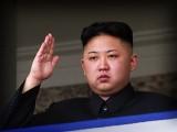 RÉGIMEN DE KIM JONG-UN AMENAZA A LA ONU CON PRUEBA NUCLEAR