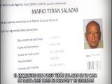 MARIO TERÁN SALAZAR, EL HOMBRE QUE MATÓ AL CHE GUEVARA