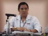 COMITÉ DE ASESORÍA DEL PREP DEBERÁ ESTAR INTEGRADO EN ENERO: BOJÓRQUEZ