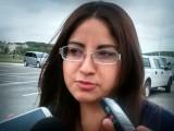 PRODECON HA RECEPCIONADO 290 QUEJAS EN ESTE 2014