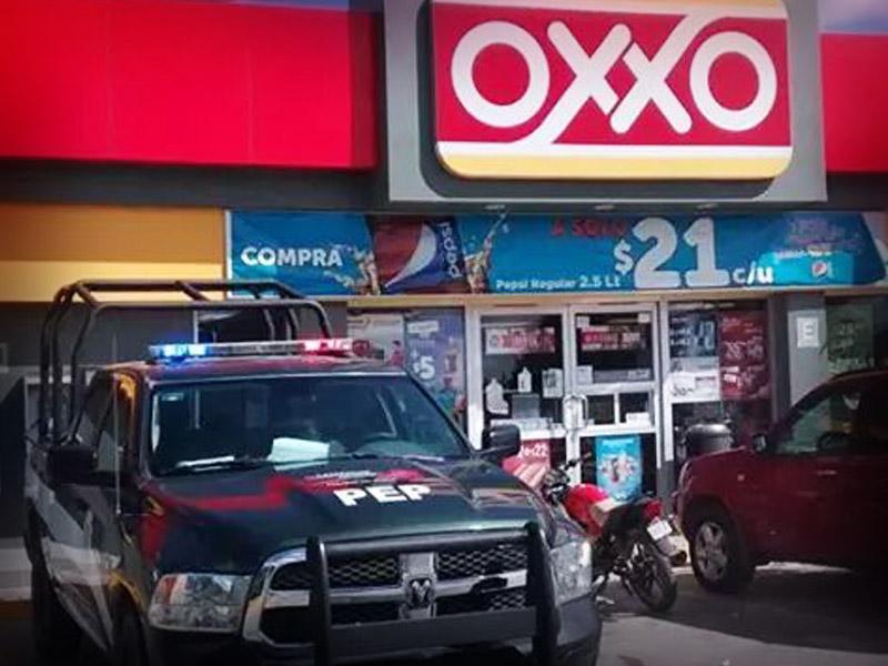 oxxo-asalto-65982