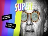 """CONOCE 'SUPER' LA NUEVA APLICACIÓN DE TWITTER PARA CREAR """"MEMES"""""""