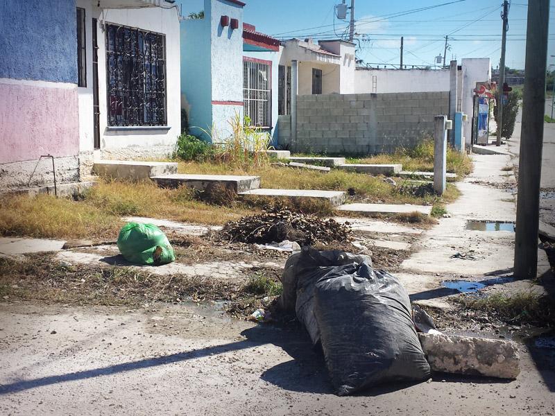 vecinos-calle-ramon-espinola-110032