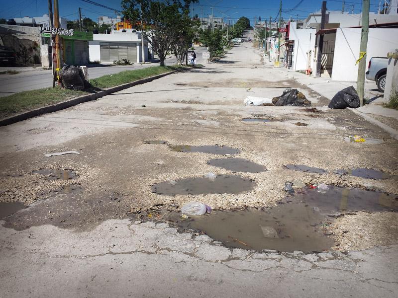 vecinos-calle-ramon-espinola-110041