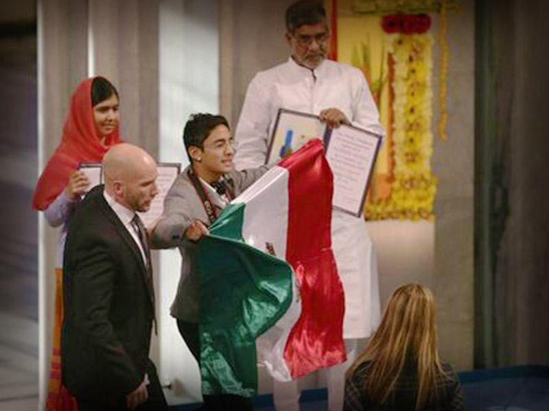 adan-cortes-mexico-premio-nobel-538821