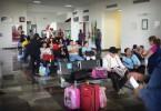 aeropuerto-gente-5883