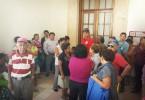 ayuntamiento-campeche-colonias-538823