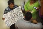 ayuntamiento-campeche-manifestante-6399